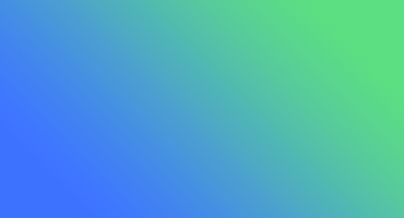 Download Gradient overlay